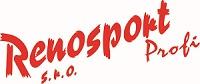 renosport.cz